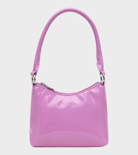 Silfen - Ulle Handbag Light Purple