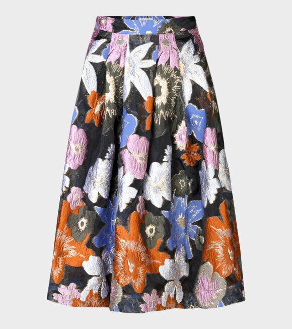 Stine Goya - Thea Botanical Skirt
