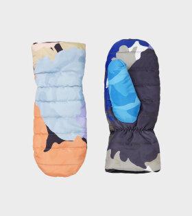 Stine Goya - Leile Gloves
