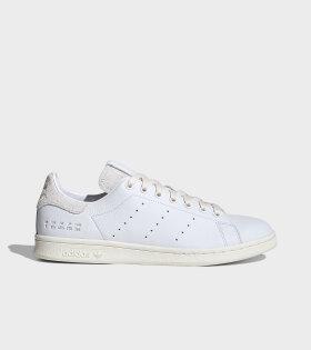 Adidas  - Stan Smith White