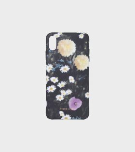 Molly Iphone Cover XS Max