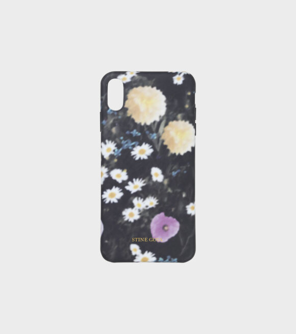 Stine Goya - Molly Iphone Cover XS Max