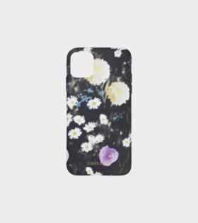 Stine Goya - Molly Iphone Cover 11