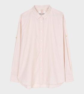 Aiayu - Shirt Powder