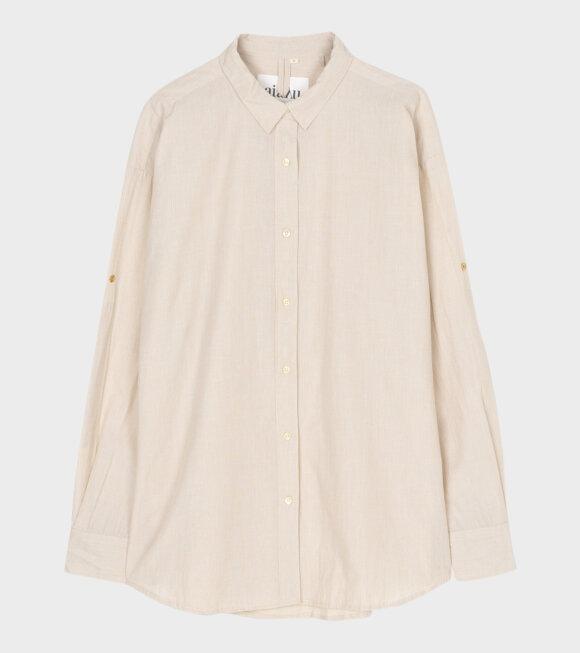 Aiayu - Shirt Baguette