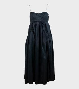 Cameron Dress Black