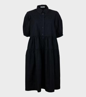 Henrik Vibskov - Cloud nr. 9 Dress Black