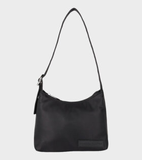 Silfen - Ulla Handbag Black