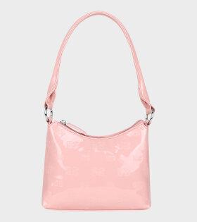Ulle Shoulder Bag Rose