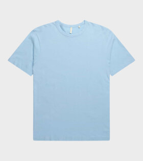 Day Tee Baby Blue