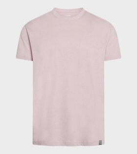 Favorite Thor T-Shirt Light Pink