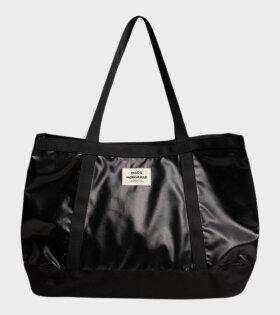 Bel One Cane Bag Black