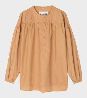 Aiayu - Gaucho Shirt Sandstorm