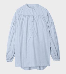 Aiayu - Gaucho Shirt Heaven