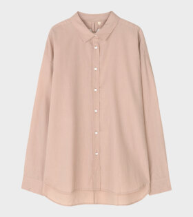 Aiayu - Shirt Pale Rose