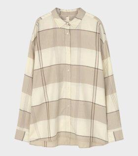 Shirt Summer Mix Summer
