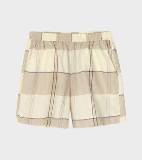 Aiayu - Lulu Summer Shorts Mix Summer