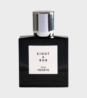 Nuit de Megéve Perfume 100 ml