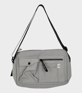 Cappa Bel One Bag Light Army