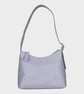 Ulla Handbag Reflective