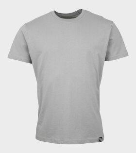 Favorite Thor T-Shirt Light Green