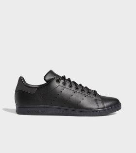 Adidas  - Stan Smith Black