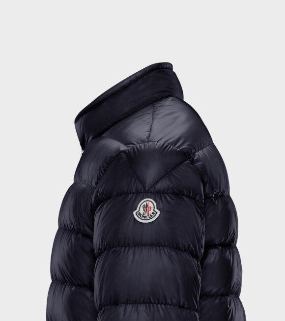 Moncler - Acorus Jacket Blue