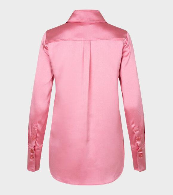 Stine Goya - James Shirt Pink