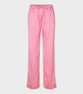 Stine Goya - Gulcan Pants Pink