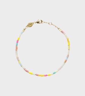 Anni Lu - Eldorado Bracelet Candy