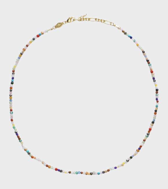 Anni Lu - Twinkle Twinkle Necklace Mix
