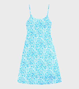 Helmstedt - Leva Camisole Dress Tangle