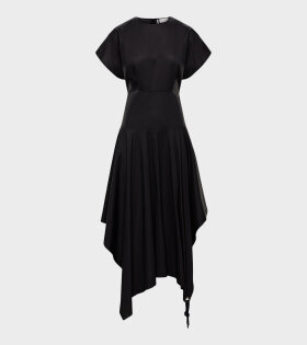 Moncler X JW Anderson - Abito Dress Black
