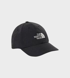 Horizon Hat TNF Black