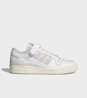 Forum 84 Low Off-white