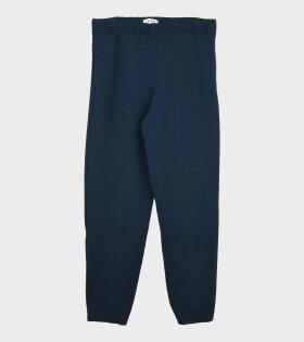 Shade Pants Navy