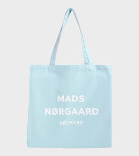 Mads Nørgaard  - Athene Recycled Boutique Aqua