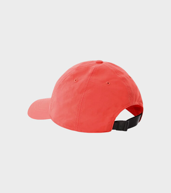 The North Face - Horizon Hat Red