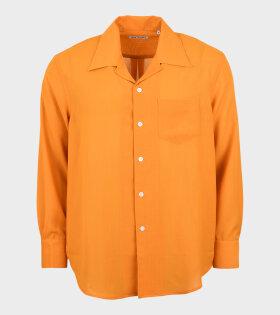 Loco Shirt Yellow