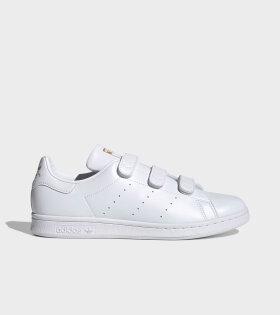 Adidas  - Stan Smith CF Cloud White