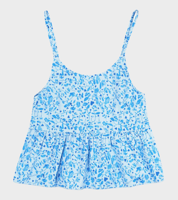 Helmstedt - Mira Camisole Top Tangle