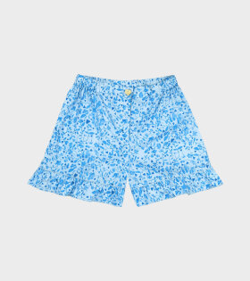 Mira Shorts Tangle