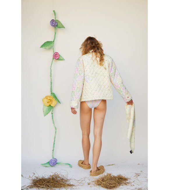 Helmstedt - Shina Jacket Amour