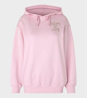 Stine Goya - Adrisa Tracksuit Pink