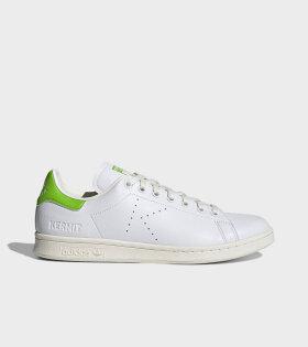 Stan Smith Kermit 2 White/Green