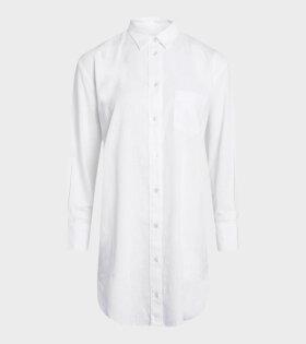 Mads Nørgaard  - Donja Dress White
