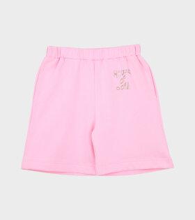Signe Tracksuit Pink