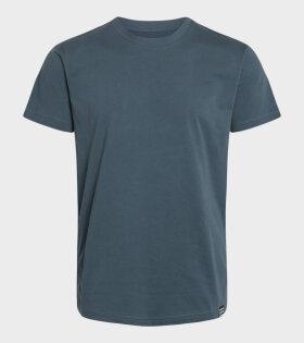 Mads Nørgaard  - Favorite Thor T-shirt Balsam