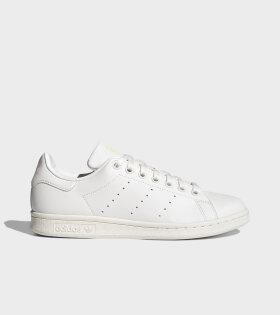 Adidas  - Stan Smith W Primegreen White