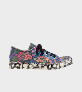 Stine Goya - Eneko Sneakers 60s Allover